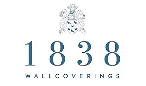 Tapety 1838 Wallcoverings