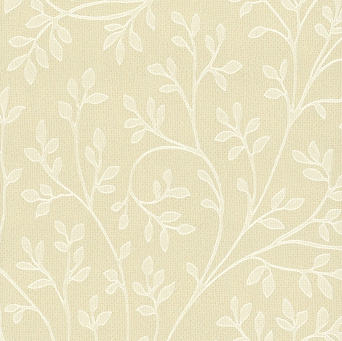 Tapeta na ścianę York Wallcoverings Textures & Prints TN0023