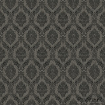 Tapeta na ścianę York Wallcoverings Tailored HO3308