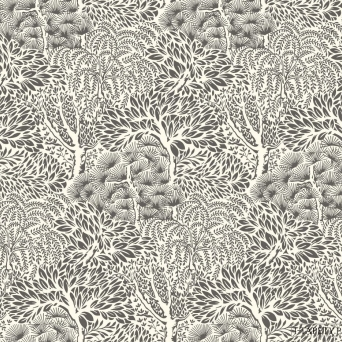 Tapeta na ścianę York Wallcoverings DwellStudio DR6336