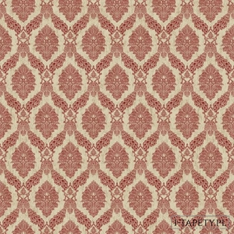 Tapeta na ścianę York Wallcoverings Tailored HO3307