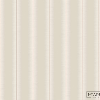 Tapeta na ścianę York Wallcoverings FILIGREE FL6532