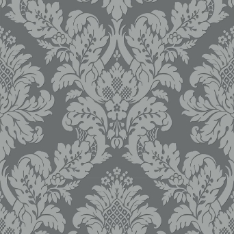 Tapeta na ścianę York Wallcoverings Mica by Pear Tree Studios UK10435