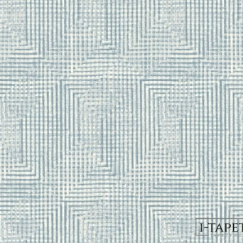Tapeta na ścianę York Wallcoverings Tailored HO3321