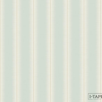 Tapeta na ścianę York Wallcoverings FILIGREE FL6531