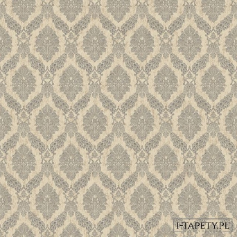 Tapeta na ścianę York Wallcoverings Tailored HO3304