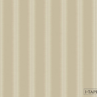 Tapeta na ścianę York Wallcoverings FILIGREE FL6533