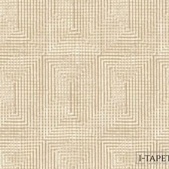 Tapeta na ścianę York Wallcoverings Tailored HO3320