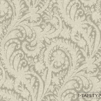 Tapeta na ścianę York Wallcoverings Tailored HO3311