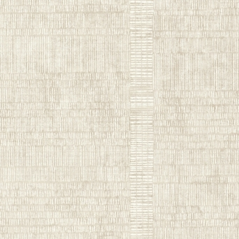Tapeta na ścianę York Wallcoverings Textures & Prints TN0028