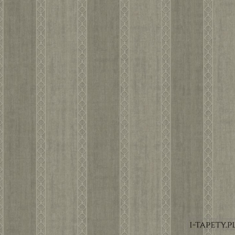Tapeta na ścianę York Wallcoverings FILIGREE FL6563