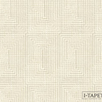 Tapeta na ścianę York Wallcoverings Tailored HO3323