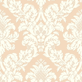 Tapeta na ścianę York Wallcoverings Mica by Pear Tree Studios UK10456