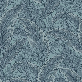 Tapeta na ścianę York Wallcoverings Mica by Pear Tree Studios UK10012