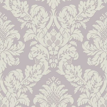 Tapeta na ścianę York Wallcoverings Mica by Pear Tree Studios UK10481