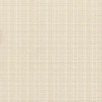 Tapeta na ścianę York Wallcoverings Textures & Prints TN0020