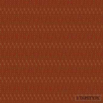 Tapeta na ścianę York Wallcoverings Tailored HO3347