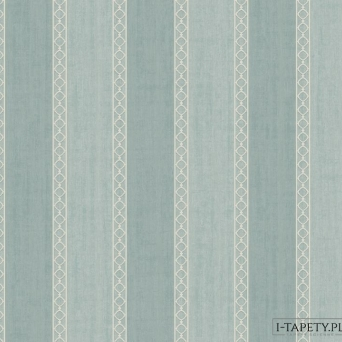 Tapeta na ścianę York Wallcoverings FILIGREE FL6561