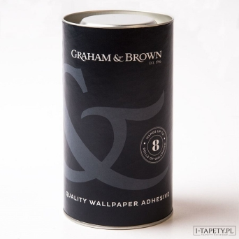 Klej PREMIUM do tapet 105753 Graham&Brown