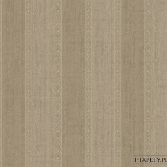 Tapeta na ścianę York Wallcoverings FILIGREE FL6564