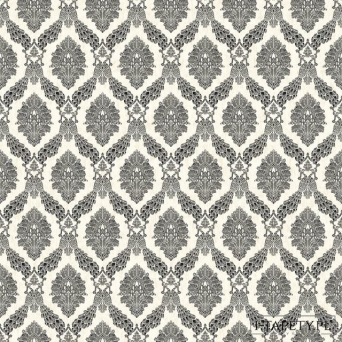 Tapeta na ścianę York Wallcoverings Tailored HO3305