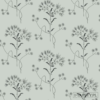 Tapeta na ścianę York Wallcoverings Magnolia Home 2 ME1517