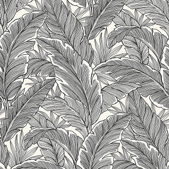 Tapeta na ścianę York Wallcoverings Mica by Pear Tree Studios UK10005