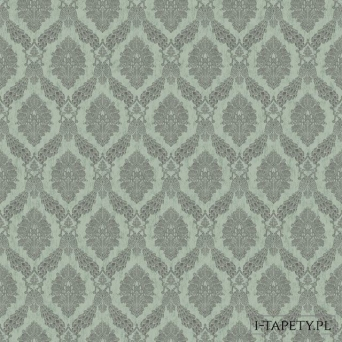 Tapeta na ścianę York Wallcoverings Tailored HO3306