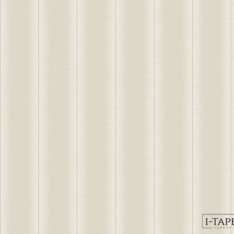 Tapeta na ścianę York Wallcoverings FILIGREE FL6534