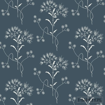 Tapeta na ścianę York Wallcoverings Magnolia Home 2 ME1518