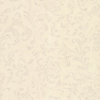 Tapeta na ścianę York Wallcoverings Textures & Prints TN0037