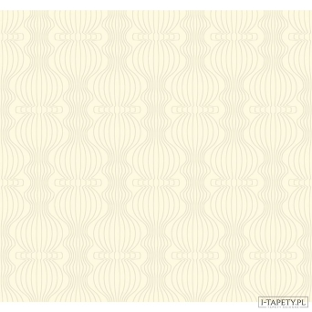 Tapeta na ścianę York Wallcoverings Candice Olson CN2148