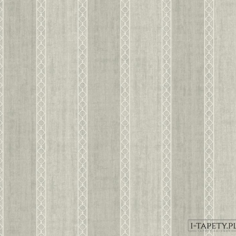 Tapeta na ścianę York Wallcoverings FILIGREE FL6565