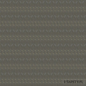 Tapeta na ścianę York Wallcoverings Tailored HO3345
