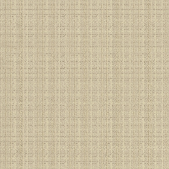 Tapeta na ścianę York Wallcoverings Textures & Prints TN0021