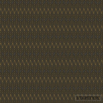 Tapeta na ścianę York Wallcoverings Tailored HO3346