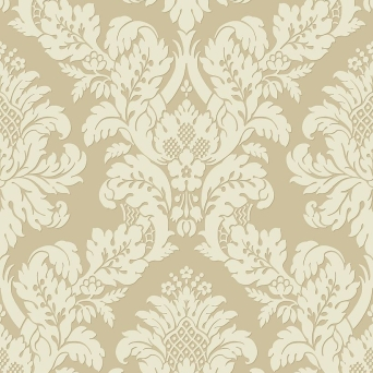 Tapeta na ścianę York Wallcoverings Mica by Pear Tree Studios UK10483