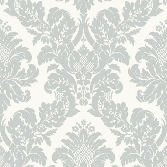 Tapeta na ścianę York Wallcoverings Mica by Pear Tree Studios UK10432