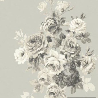 Tapeta na ścianę York Wallcoverings Magnolia Home 2 ME1532